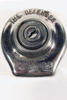 defender ignition lock for model t ford