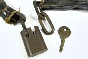 accessory locks  antique cars spare tire locks page